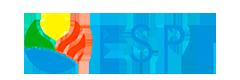 espl-logo